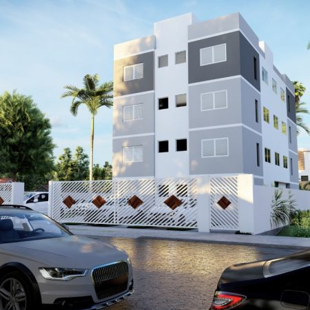 projeto-de-construcao-civil-sorocaba-34