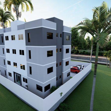 projeto-de-construcao-civil-sorocaba-35